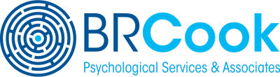 BR Cook Psychological Services & Associates