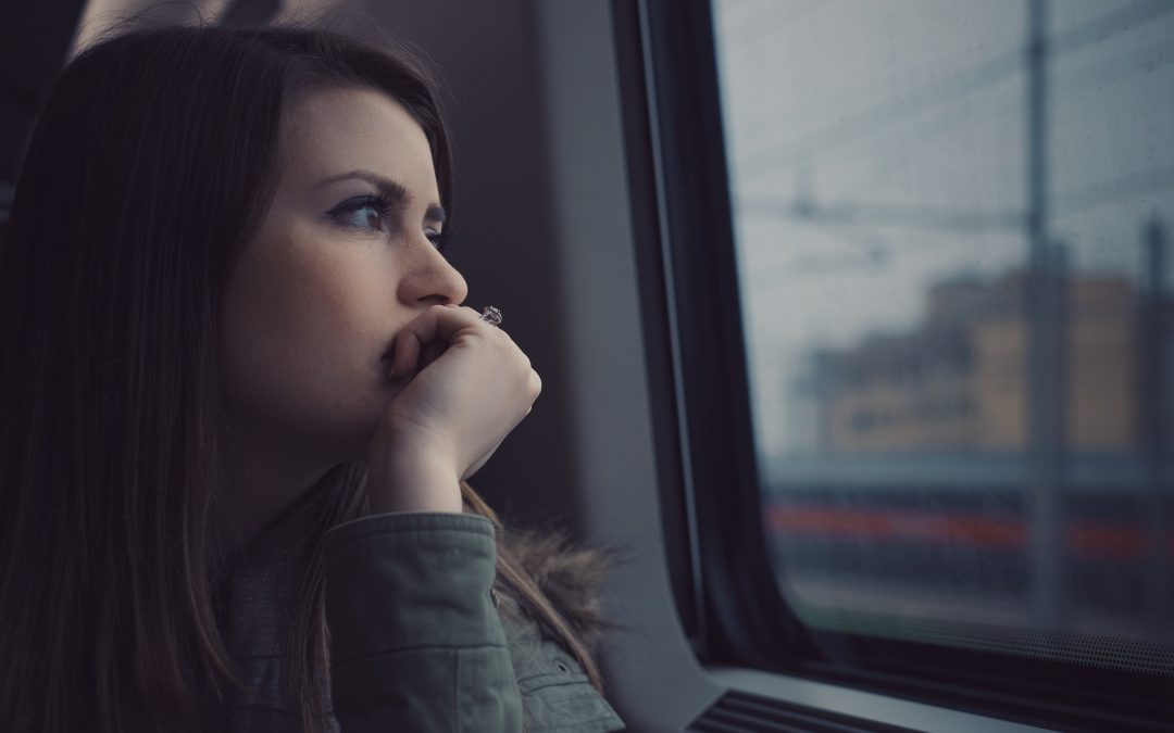 5 Ways to Manage Seasonal Affective Disorder